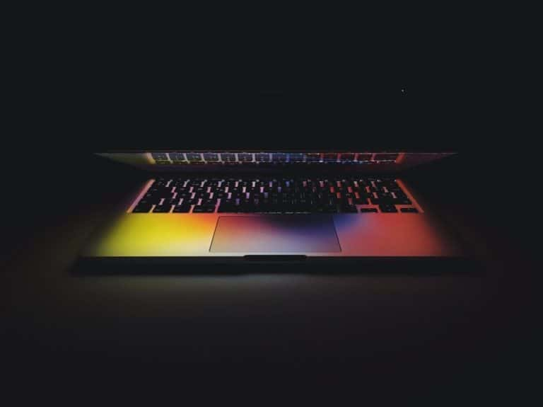 Lautes Macbook Pro Turbo Boost ausschalten