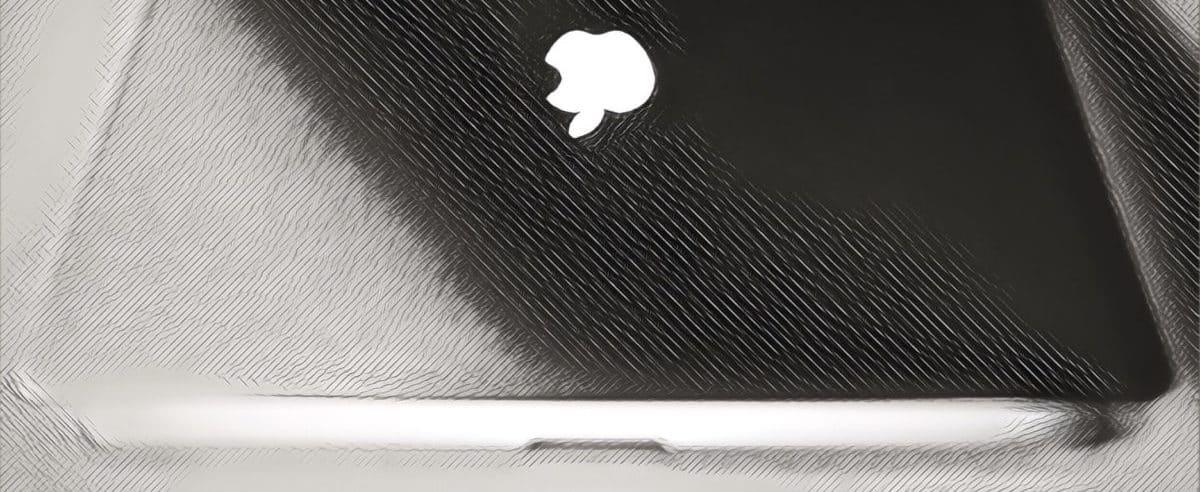 Macbook Ruhezustand deaktivieren – zuklappen und weiterarbeiten?