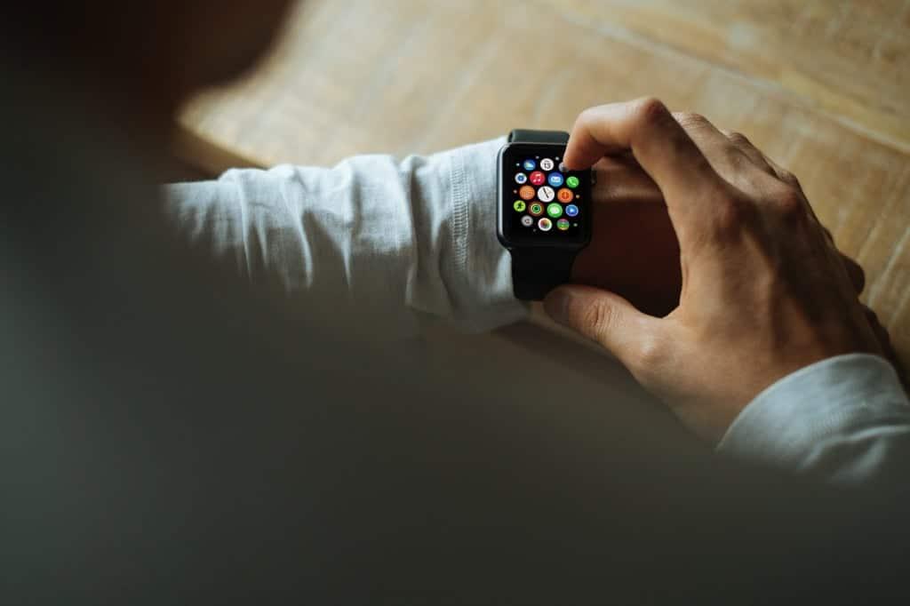 Keine WhatsApp Nachrichten auf der Apple Watch?